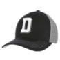 Dallas Cowboys Lavaca Cap
