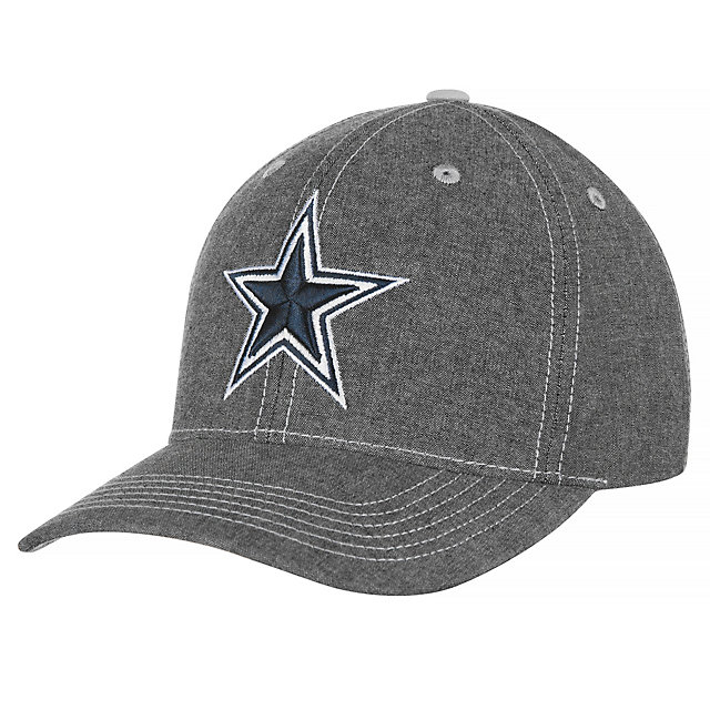 Dallas Cowboys Georgetown Cap