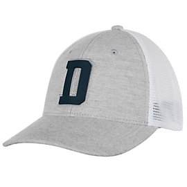 Dallas Cowboys Flex Cisco Cap