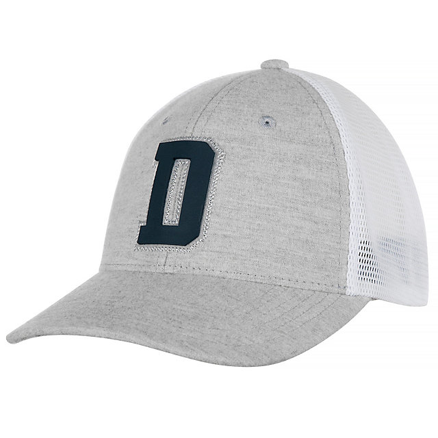 Dallas Cowboys Flex Cisco Cap