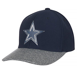 Dallas Cowboys Placid Cap