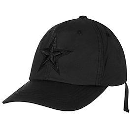 Dallas Cowboys Waxahachie Cap