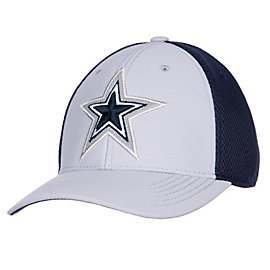 Dallas Cowboys Salado Cap