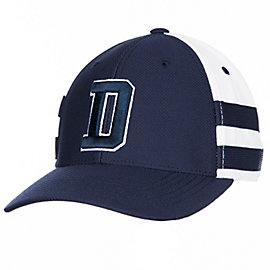 Dallas Cowboys Graham Cap
