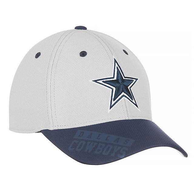 Dallas Cowboys Gilmer Cap