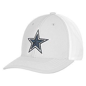 Dallas Cowboys Champion Creek Cap