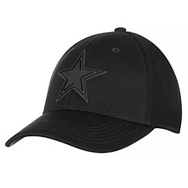 Dallas Cowboys Displacement II Cap