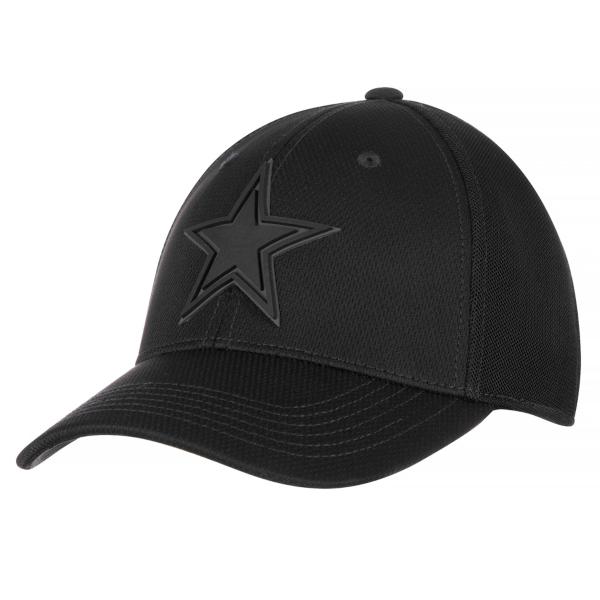 Dallas Cowboys Displacement II Cap