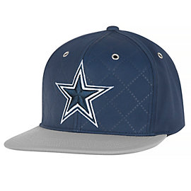 Dallas Cowboys Averhoof Cap