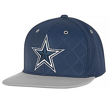 Dallas Cowboys Averhoof Cap