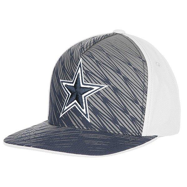 Dallas Cowboys Peckoe Hat