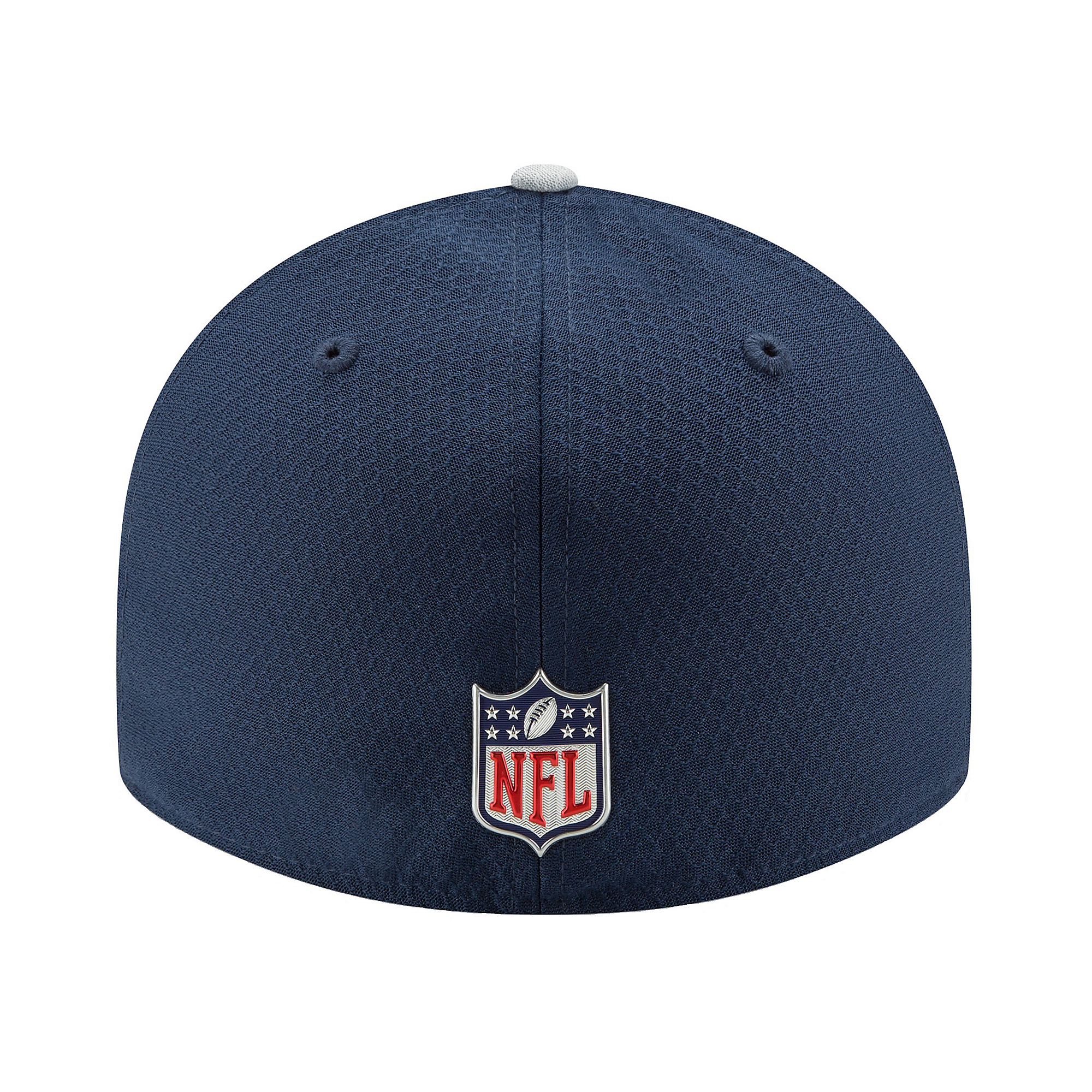 new style 3ef98 a5f4a Dallas Cowboys New Era Sideline Low Profile 59Fifty Cap ...