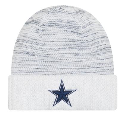 dallas cowboys beanie hats