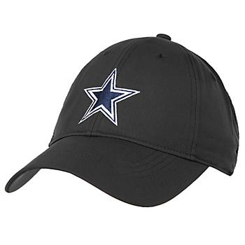 0fa36f2f5 Golf | Dallas Cowboys | NFL | Fans United