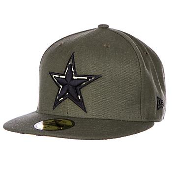the latest bce18 19e81 Dallas Cowboys New Era Digi Camo 59Fifty Cap