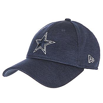 Dallas Cowboys New Era Shadow Sleek 9Twenty Cap