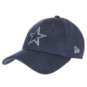 Dallas Cowboys New Era Shadow Sleek 9Twenty Cap