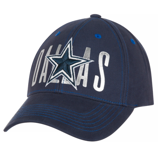 Dallas Cowboys Whitney Cap