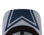 Dallas Cowboys New Era 2017 Draft Jr Spotlight 39Thirty Cap
