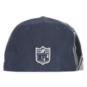 Dallas Cowboys New Era Jr Panel Flect 59Fifty Hat
