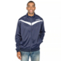Dallas Cowboys Desco Jacket