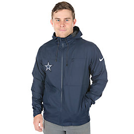 Dallas Cowboys Nike AV15 Winger Jacket