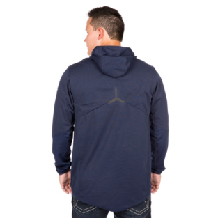 Dallas Cowboys Nike Alpha Fly Jacket