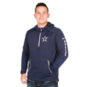 Dallas Cowboys Nike Alpha Fly Jacket