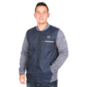 Dallas Cowboys Nike Shield Hybrid Jacket