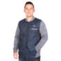 Dallas Cowboys Nike Shield Hybrid Jacket