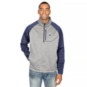 Dallas Cowboys Mountain Trail Jacket