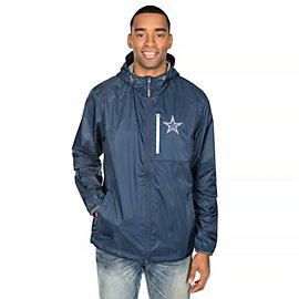 Dallas Cowboys Benchmark Jacket