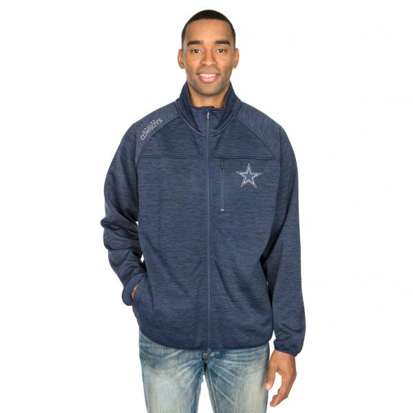 Dallas Cowboys Mindset Jacket