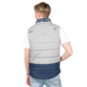 Dallas Cowboys Nike Vest