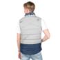 Dallas Cowboys Nike Vest