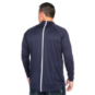 Dallas Cowboys River Quarter-Zip Pullover