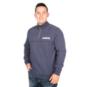 Dallas Cowboys Tommy Bahama Flip Drive Half-Zip Pullover