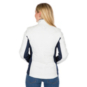 Dallas Cowboys Grand Slam Full-Zip Jacket