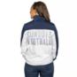 Dallas Cowboys Play Maker Track Jacket
