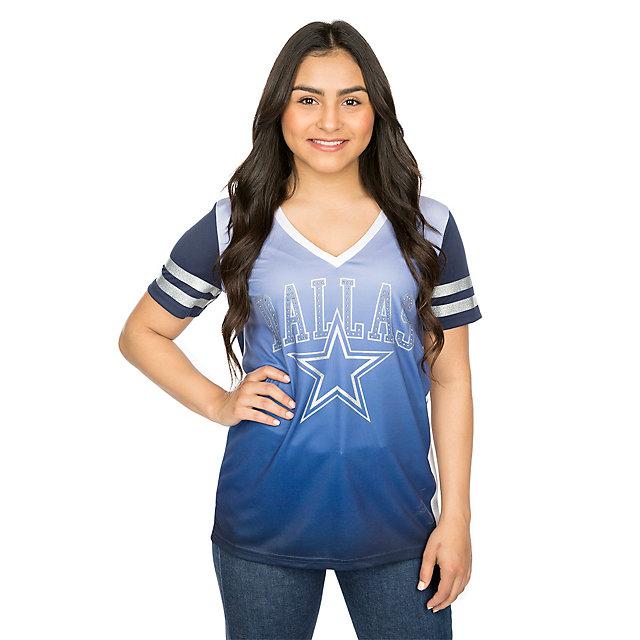 Dallas Cowboys Calloway Jersey