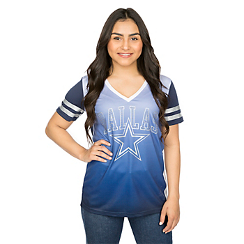 ba3faa09 Sale | Dallas Cowboys Pro Shop
