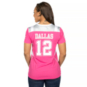 Dallas Cowboys Friar Jersey