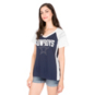 Dallas Cowboys Navy Rasor Jersey