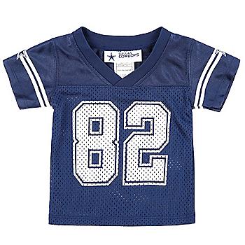 67fffc7fda0d Dallas Cowboys Infant Jason Witten Jersey