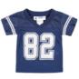 Dallas Cowboys Infant Jason Witten Jersey