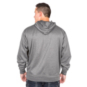 Dallas Cowboys Rescender Solid Pullover Hoody
