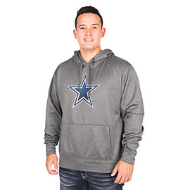 Dallas Cowboys Lunar Star Hoody
