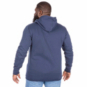 Dallas Cowboys Nike Fly Fleece Pullover Hoodie
