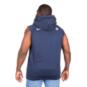 Dallas Cowboys Nike Therma-FIT Sleeveless Hoodie