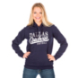 Dallas Cowboys Remi Hoody